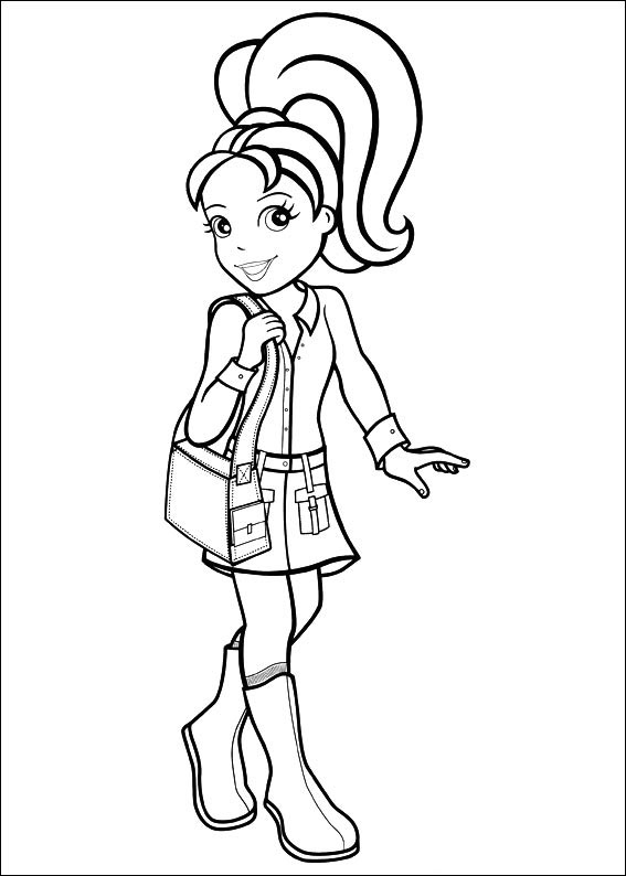 polly-pocket-coloring-page-0013-q5