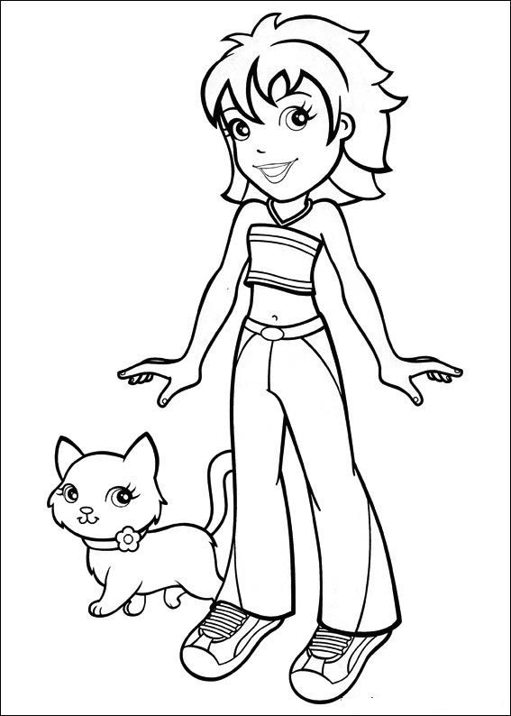 polly-pocket-coloring-page-0023-q1