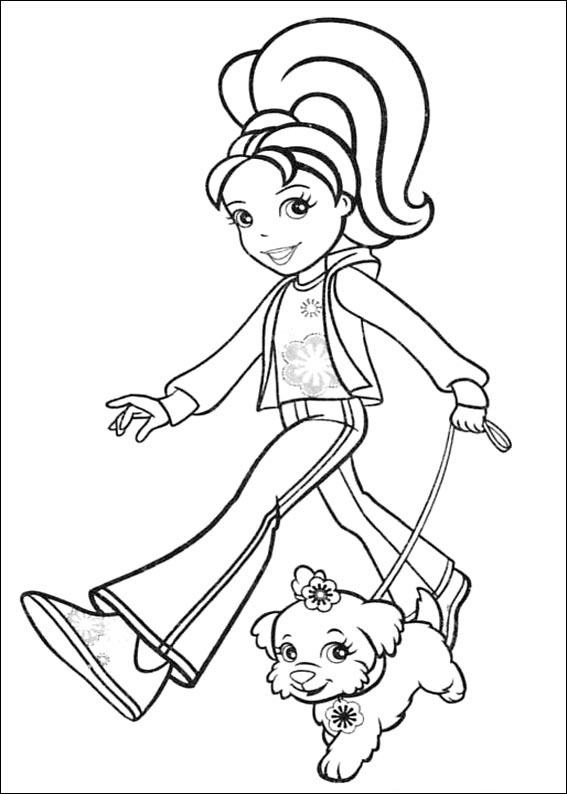 polly-pocket-coloring-page-0026-q5