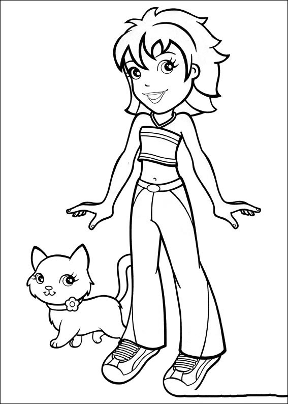 polly-pocket-coloring-page-0028-q5