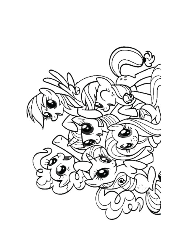 pony-coloring-page-0003-q2