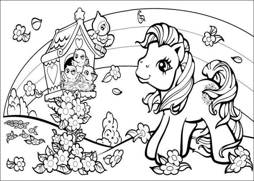 pony-coloring-page-0007-q1