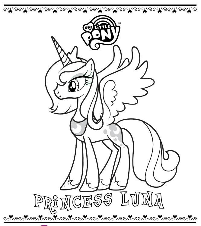 pony-coloring-page-0008-q1