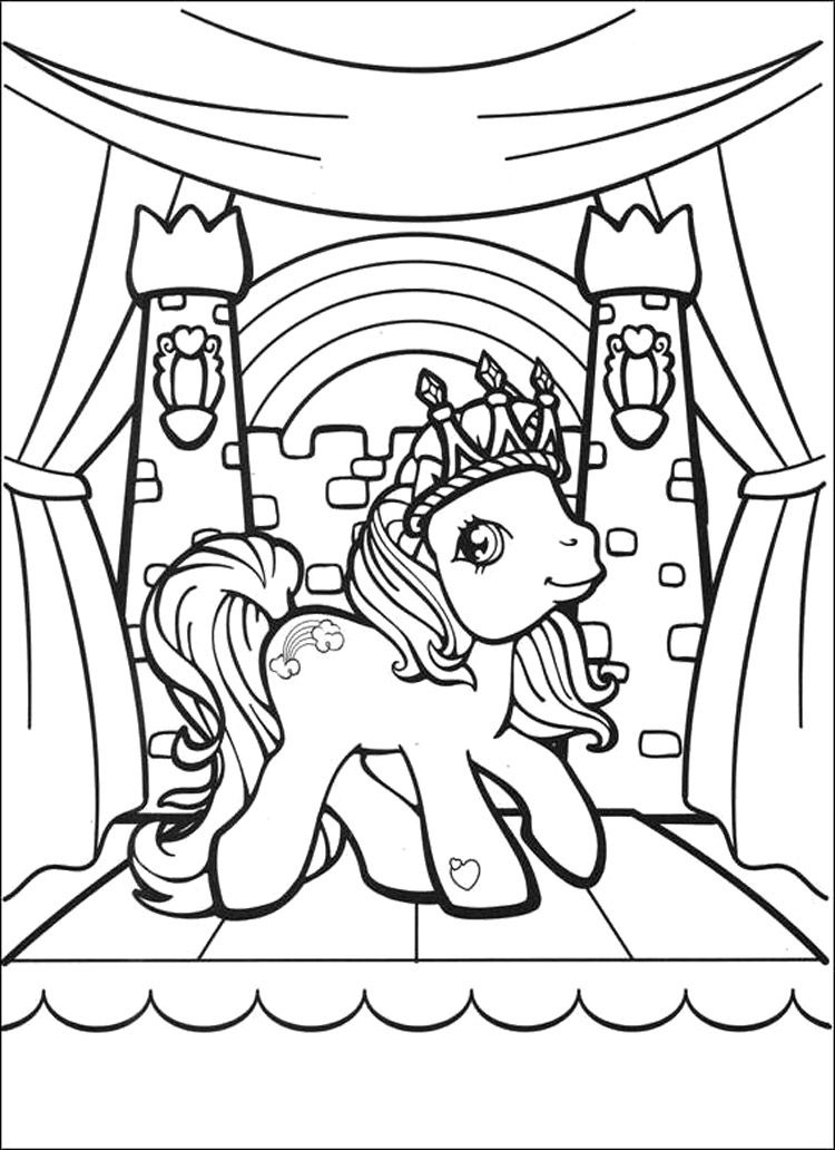 pony-coloring-page-0009-q1