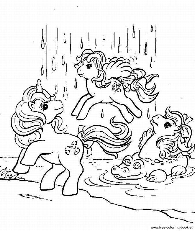 pony-coloring-page-0012-q1