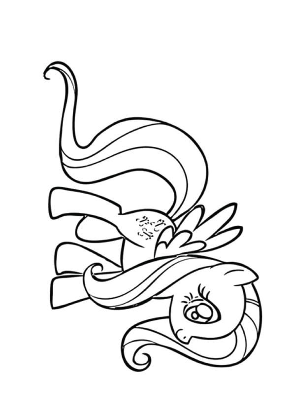 pony-coloring-page-0015-q2