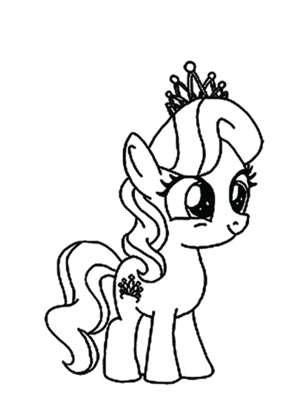 pony-coloring-page-0017-q2