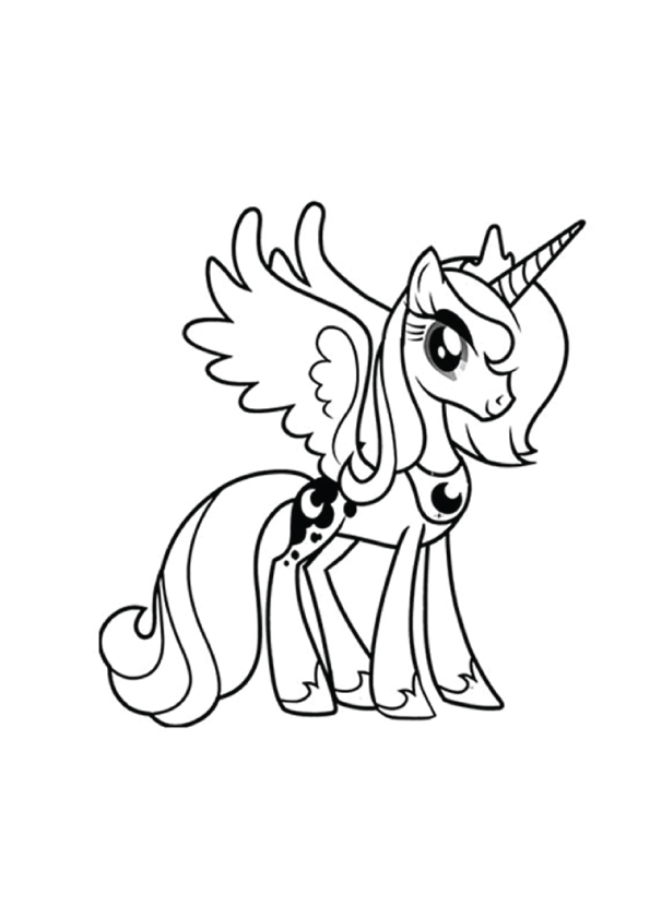 pony-coloring-page-0023-q2