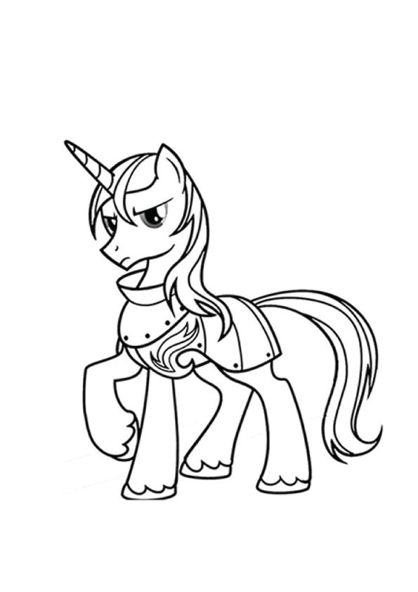 pony-coloring-page-0025-q2