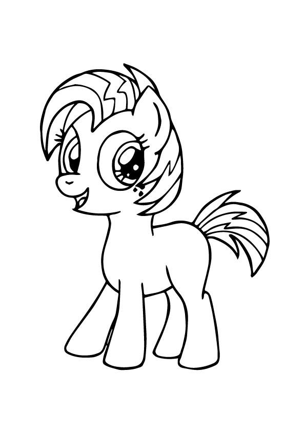 pony-coloring-page-0026-q2