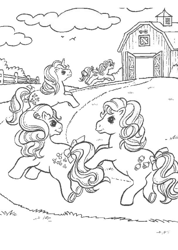 pony-coloring-page-0032-q1