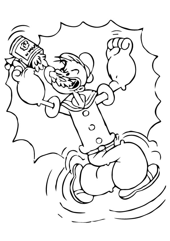 popeye-coloring-page-0020-q2