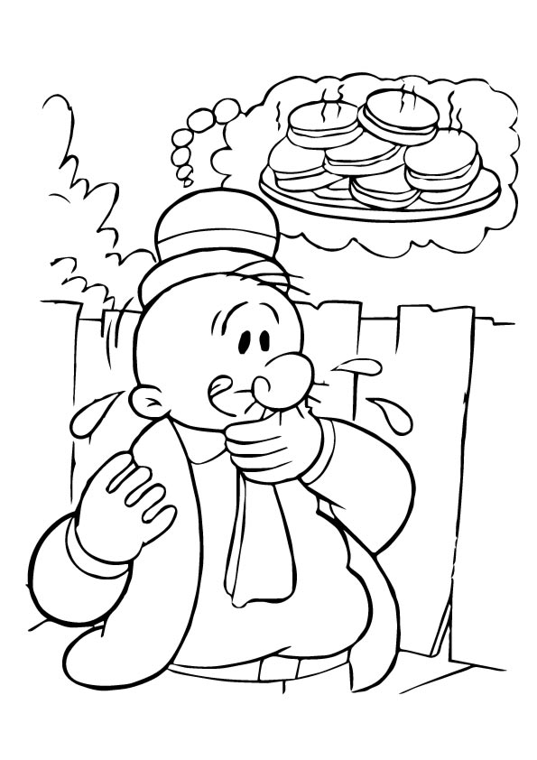popeye-coloring-page-0021-q2