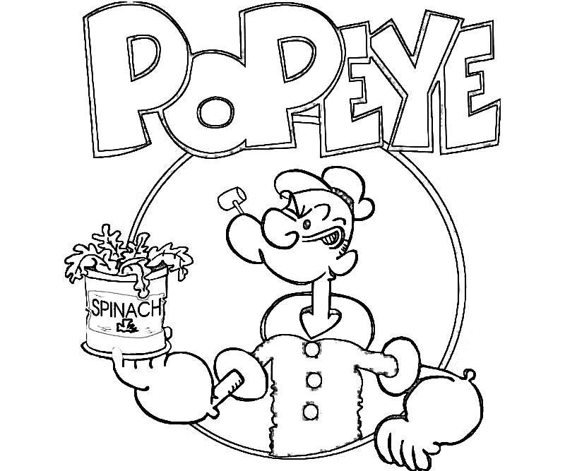 popeye-coloring-page-0027-q1
