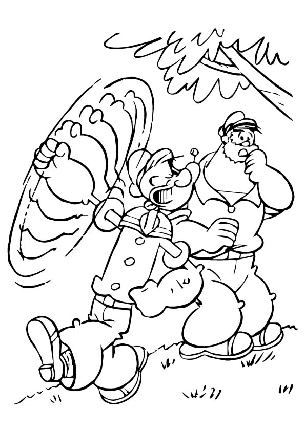 popeye-coloring-page-0029-q2