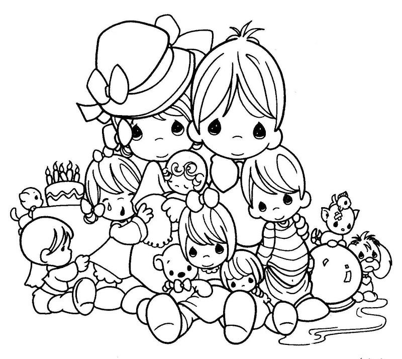 precious-moments-coloring-page-0002-q1