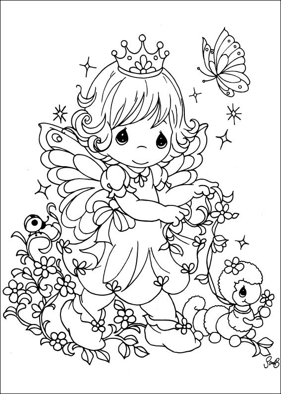 precious-moments-coloring-page-0005-q5