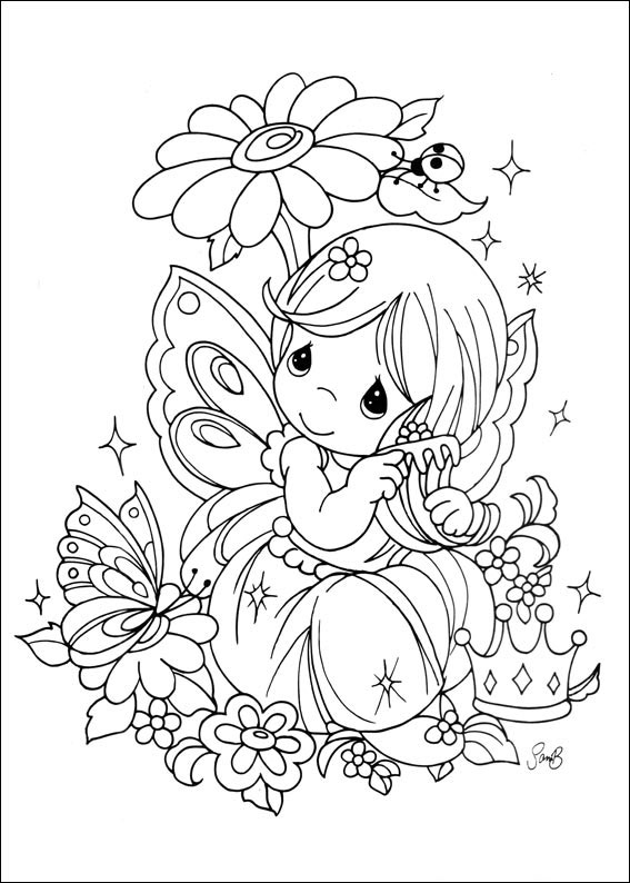 precious-moments-coloring-page-0011-q5