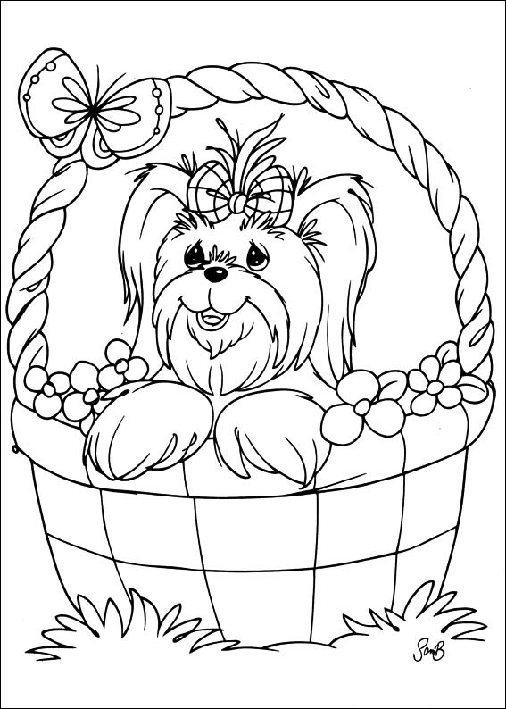 precious-moments-coloring-page-0013-q5