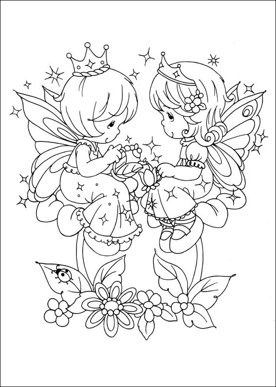 precious-moments-coloring-page-0014-q5