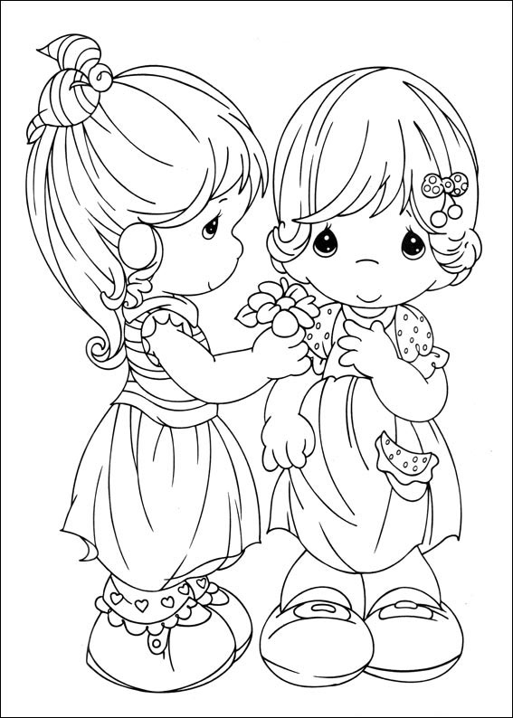 precious-moments-coloring-page-0016-q5