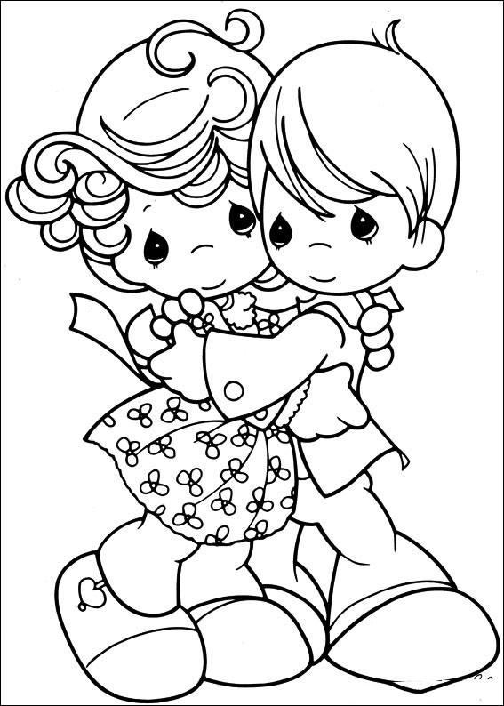 precious-moments-coloring-page-0017-q5