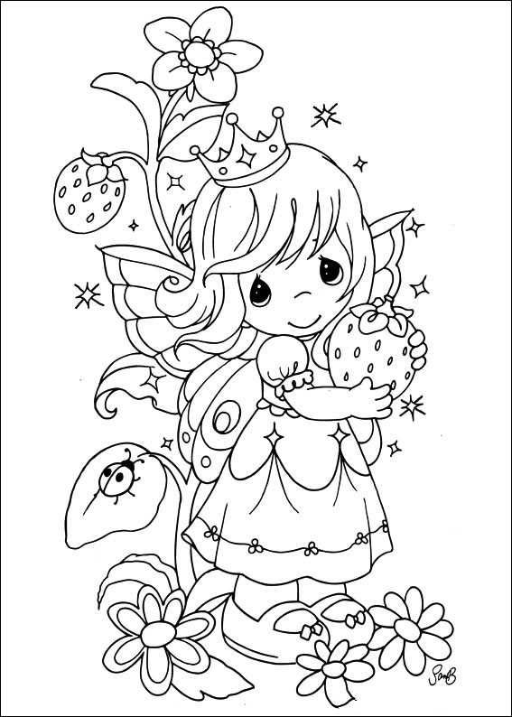 precious-moments-coloring-page-0018-q5