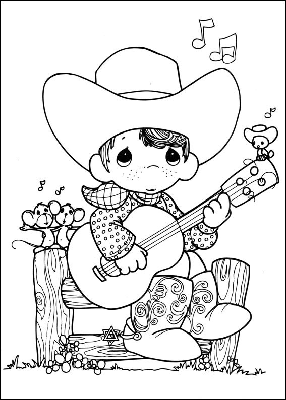 precious-moments-coloring-page-0019-q5