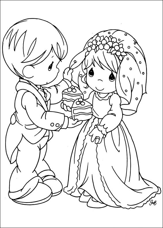 precious-moments-coloring-page-0020-q5