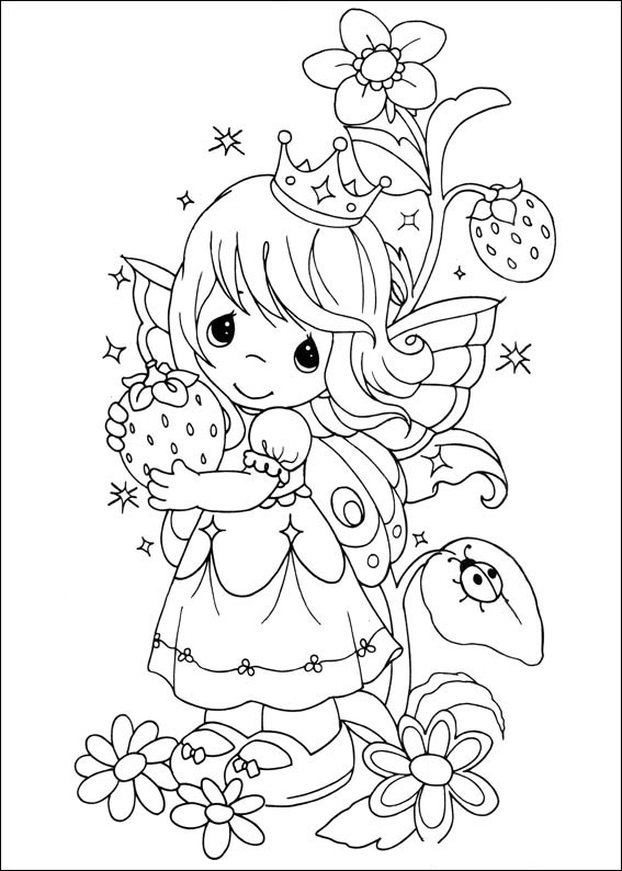 precious-moments-coloring-page-0024-q5