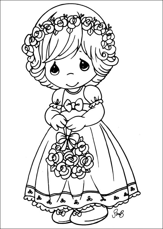 precious-moments-coloring-page-0025-q5