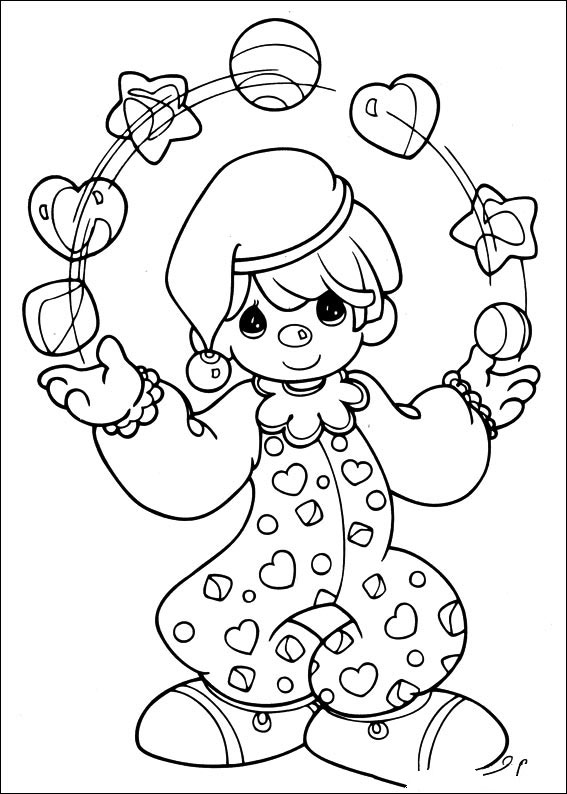 precious-moments-coloring-page-0027-q5