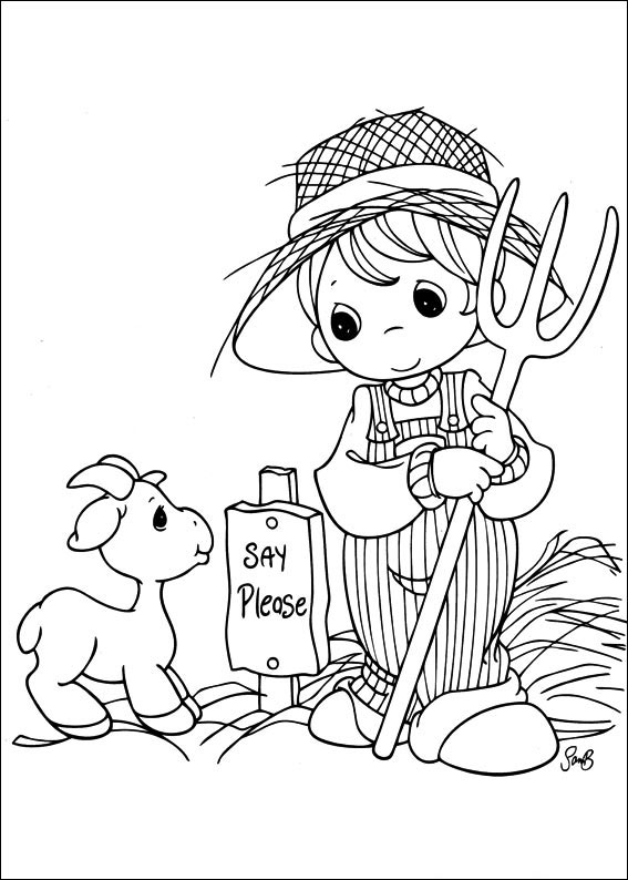 precious-moments-coloring-page-0028-q5