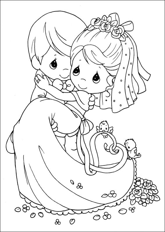precious-moments-coloring-page-0030-q5