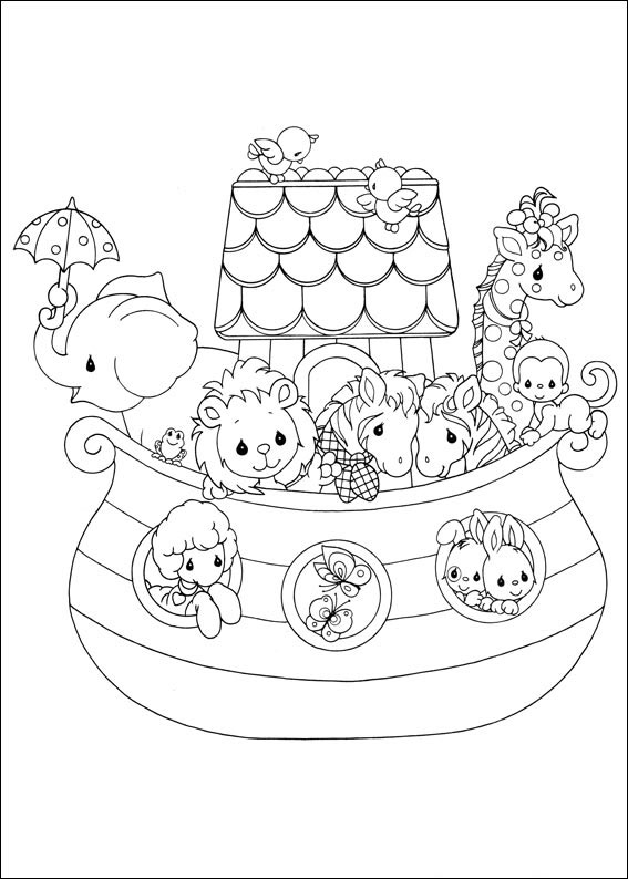precious-moments-coloring-page-0031-q5