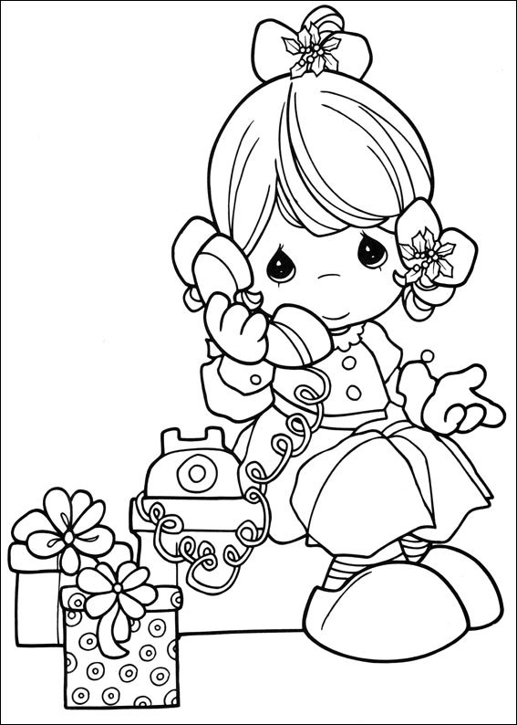 precious-moments-coloring-page-0032-q5