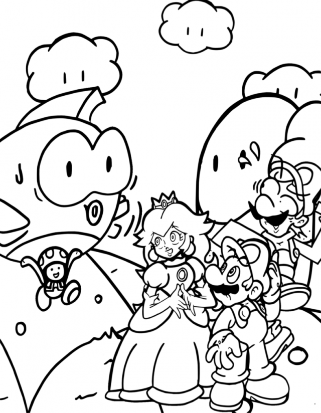 princess-peach-coloring-page-0001-q1