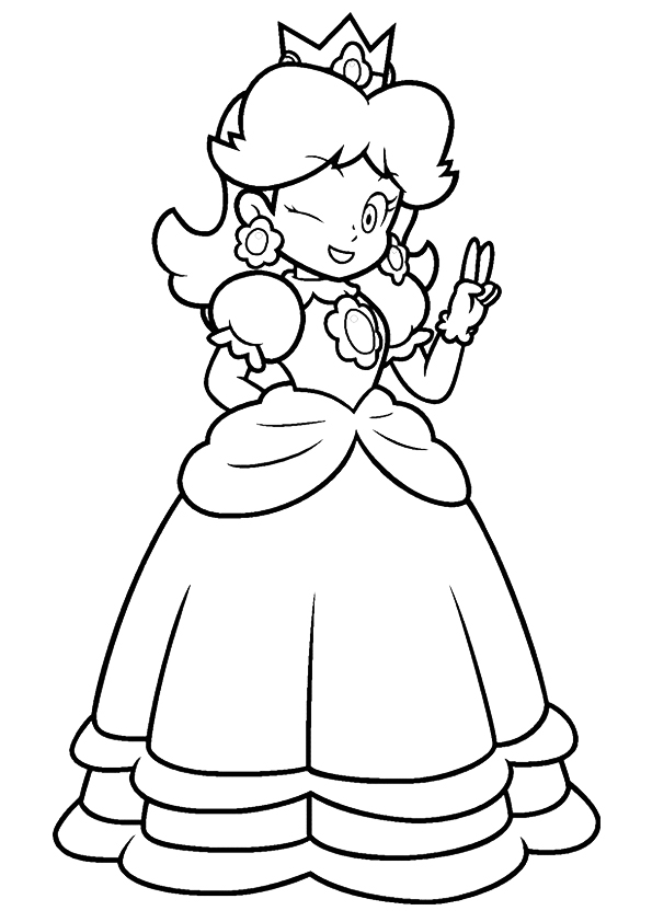 princess-peach-coloring-page-0002-q2