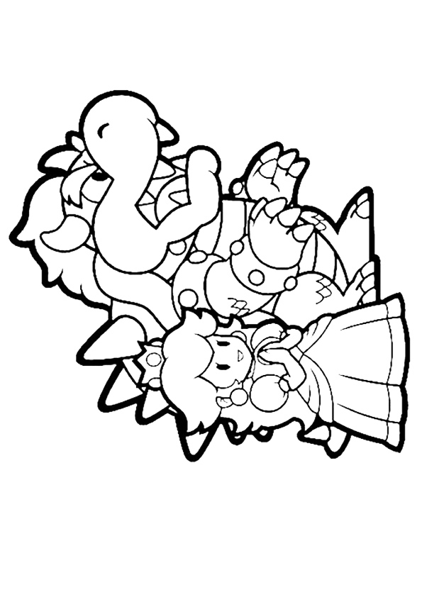 princess-peach-coloring-page-0004-q2