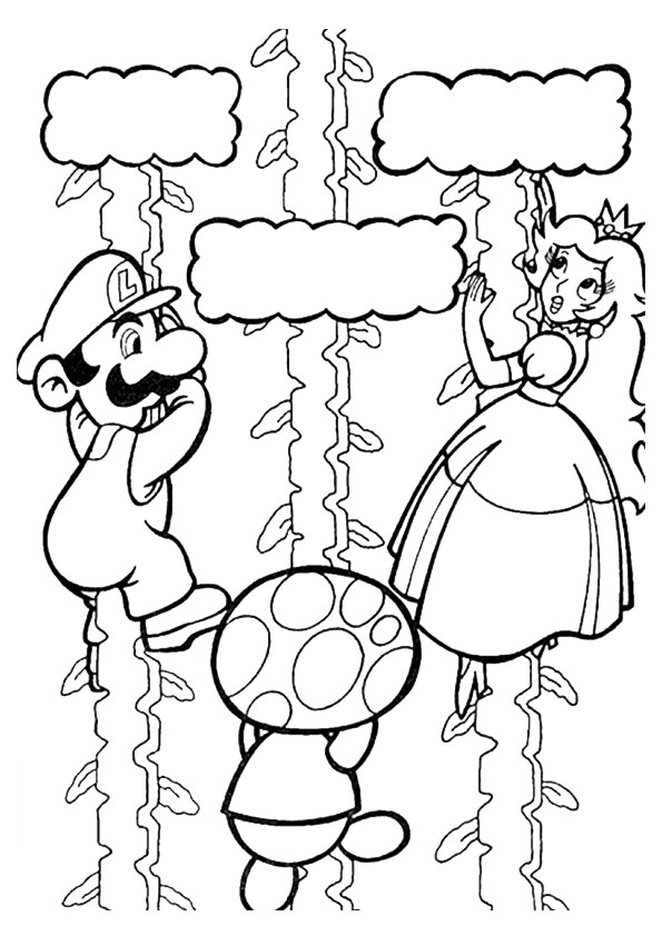 princess-peach-coloring-page-0006-q2