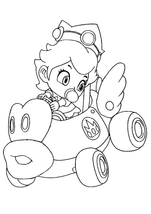 princess-peach-coloring-page-0007-q2