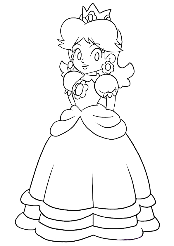 princess-peach-coloring-page-0009-q2