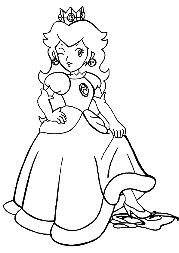 princess-peach-coloring-page-0014-q2