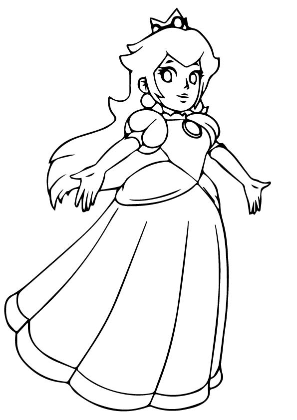 princess-peach-coloring-page-0015-q2