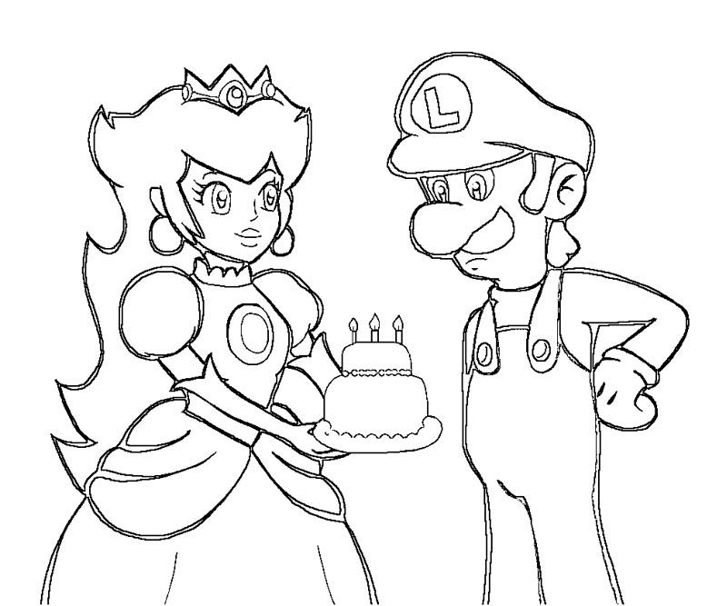 princess-peach-coloring-page-0018-q1