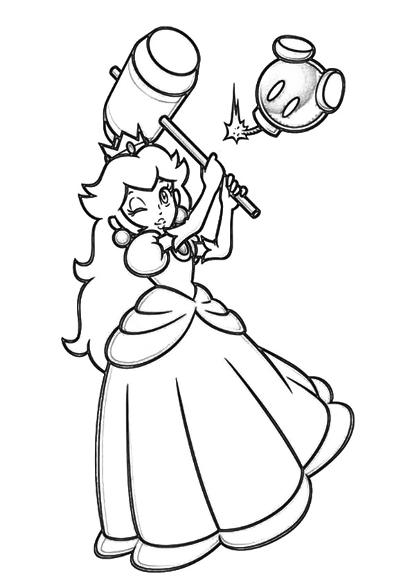 princess-peach-coloring-page-0019-q2