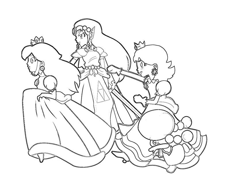 princess-peach-coloring-page-0021-q1
