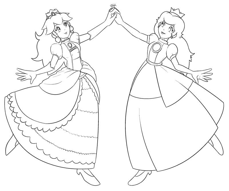 princess-peach-coloring-page-0025-q1