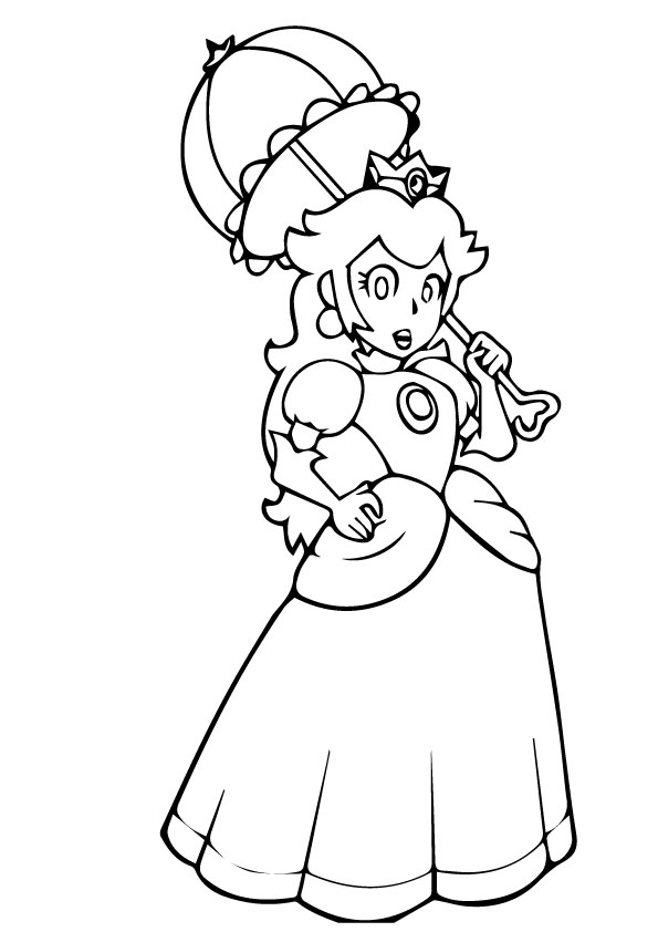 princess-peach-coloring-page-0027-q2