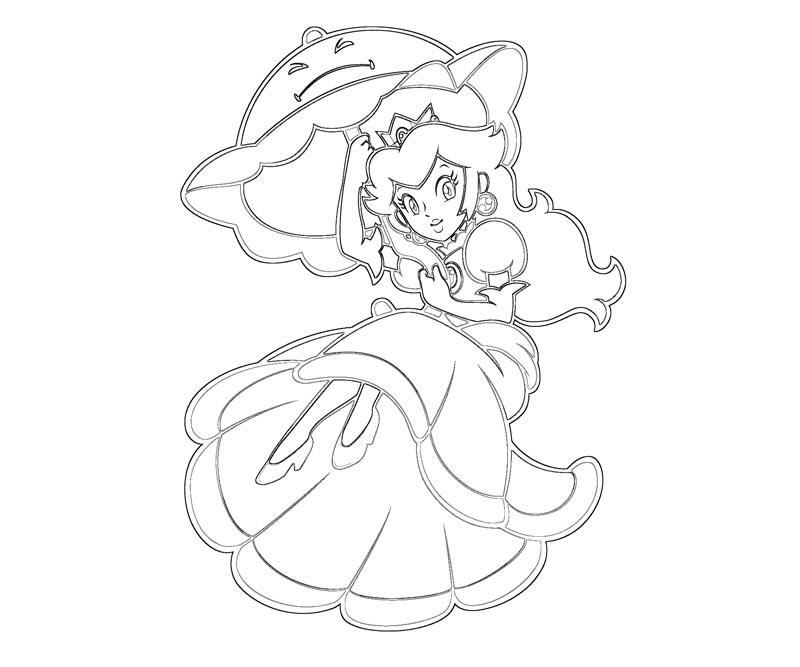 princess-peach-coloring-page-0030-q1